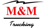 M&M Trucking